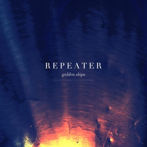 Repeater_GS_EP_final_final