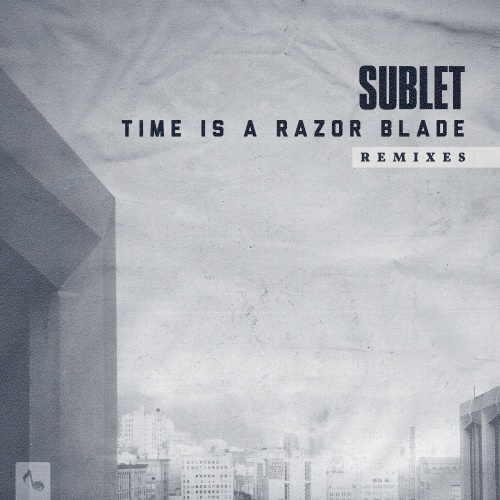 sublet1500remixes_c