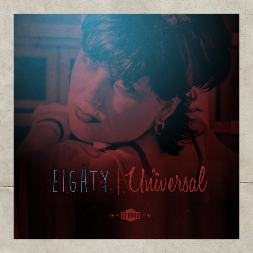 Universal by Eighty 03.19.12