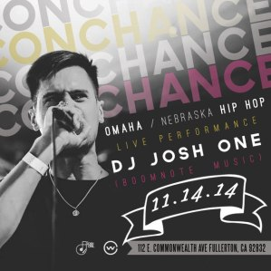 conchance_j1_ig