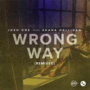 Wrong_Way_Remixed