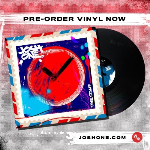 vinyl_preorder
