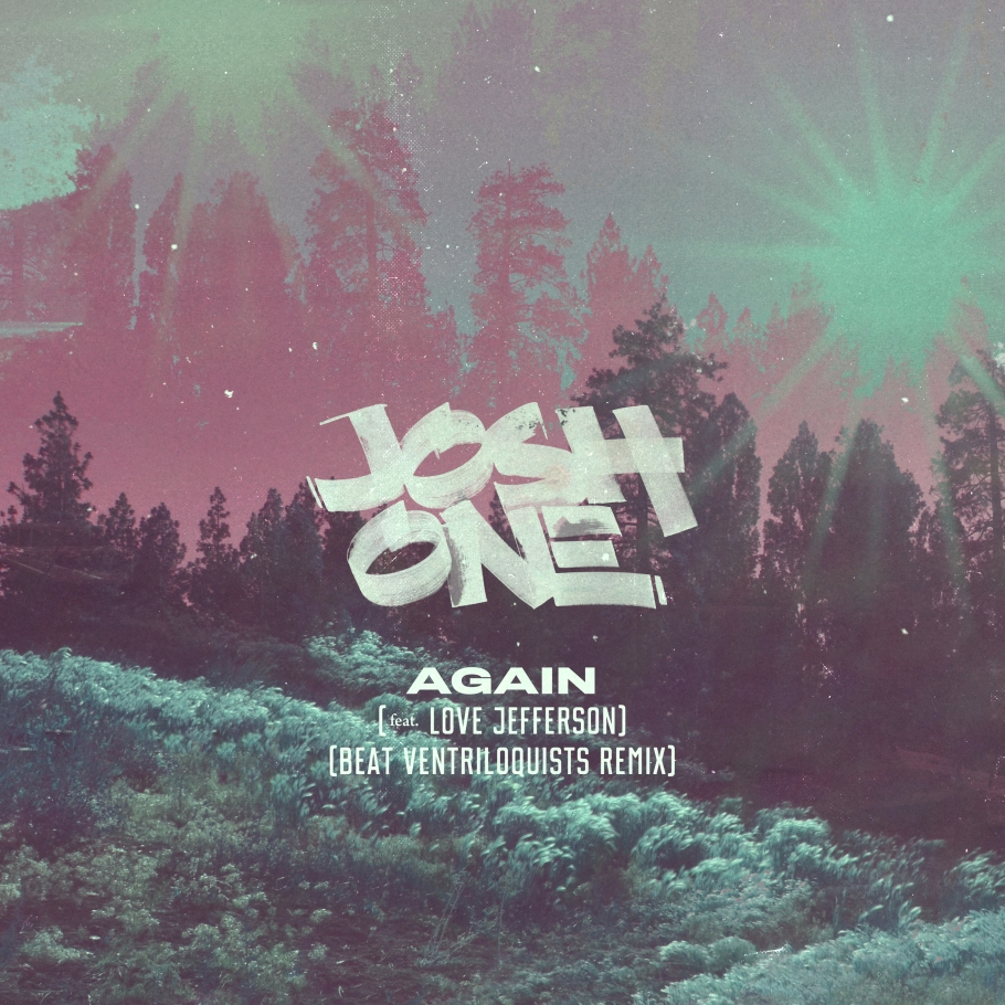 Again (Remix Cover)
