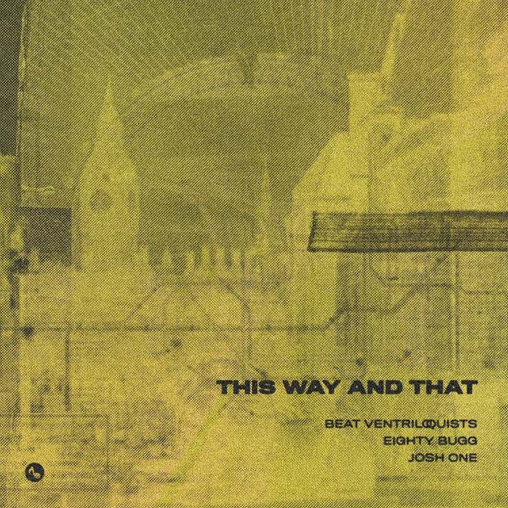 Thisway-v2-b