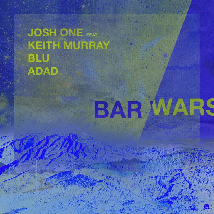 BAR WARS WEB