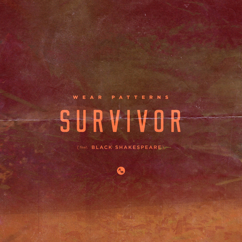 WP-Survivor-3000