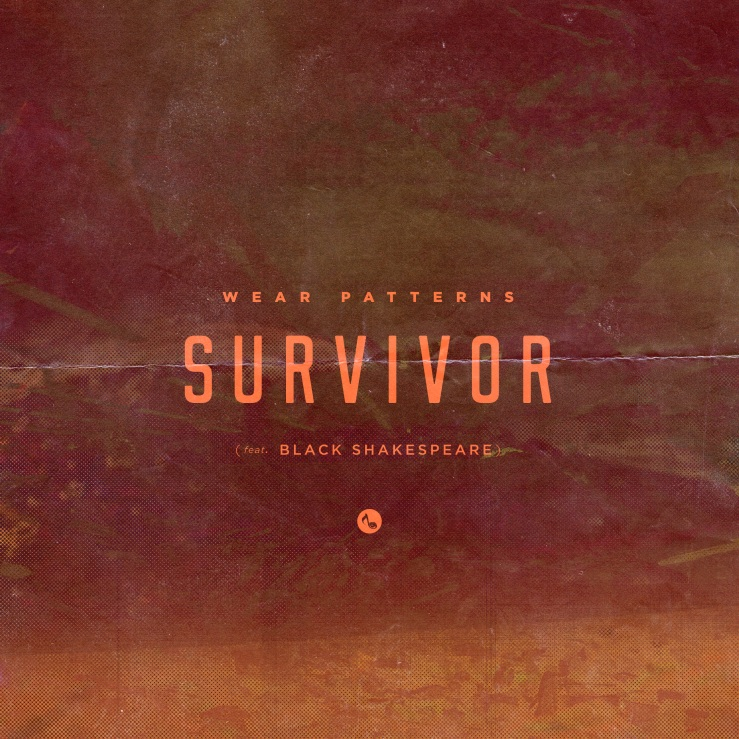WP-Survivor-3000
